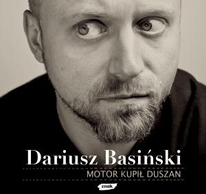 MOTOR KUPIŁ DUSZAN